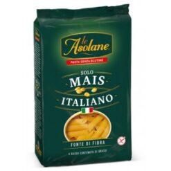 Πέννες Le Asolane Molino Di Ferro Χωρίς Γλουτένη glutenfree κοιλιοκάκη celiacshop.gr