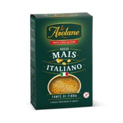 Αστεράκι Le Asolane Molino Di Ferro Χωρίς Γλουτένη glutenfree κοιλιοκάκη celiacshop.gr